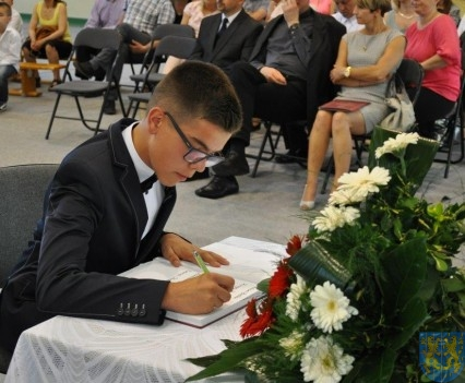 Kolejny rok szkolny za nami (16)