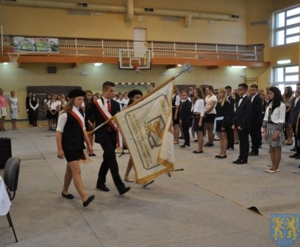 Kolejny rok szkolny za nami (3)