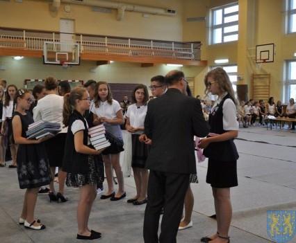 Kolejny rok szkolny za nami (7)
