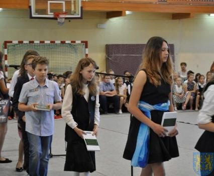 Kolejny rok szkolny za nami (8)