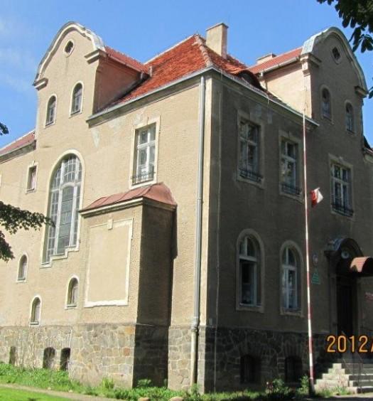 Postępowania dotyczące nieruchomości Gminy Kamieniec Ząbkowicki_16_06_20