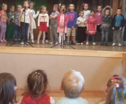 Recytujemy wiersze Brzechwy i Tuwima (14)