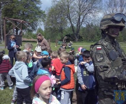 Wojsko fascynuje (6)