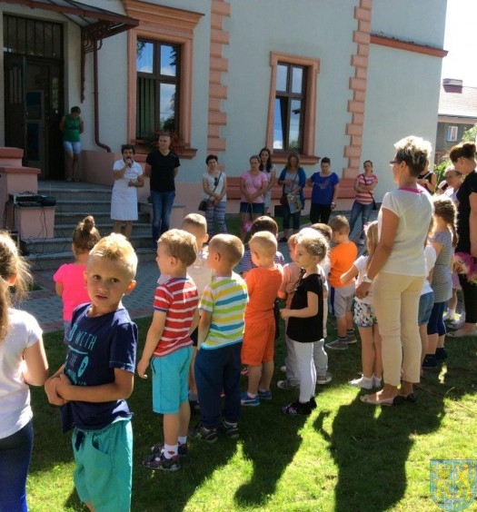 Żegnaj przedszkole na szkołę nadszedł czas (3)