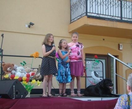 Nasze dzieci śpiewają (3)