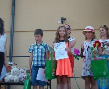 Nasze dzieci śpiewają (5)