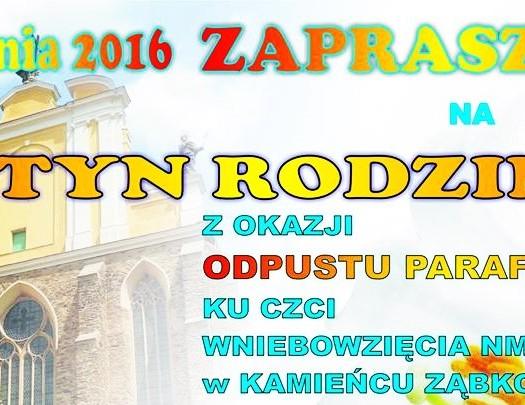 Festyn Rodzinny 2016_02