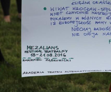 Mezalians w Kamieńcu Ząbkowickim (181)