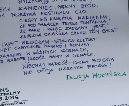 Mezalians w Kamieńcu Ząbkowickim (182)