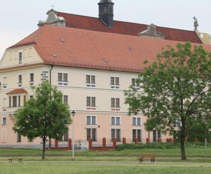 Mezalians w Kamieńcu Ząbkowickim (3)