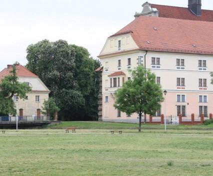 Mezalians w Kamieńcu Ząbkowickim (4)