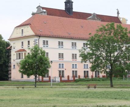 Mezalians w Kamieńcu Ząbkowickim (5)