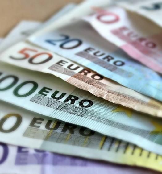 Przedsiębiorco sięgnij po fundusze unijne