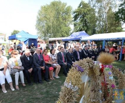 Święto Plonów 2016 tradycyjnie i radośnie (109)