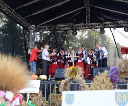 Święto Plonów 2016 tradycyjnie i radośnie (110)