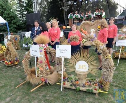 Święto Plonów 2016 tradycyjnie i radośnie (121)