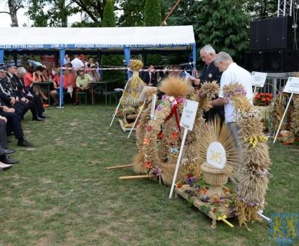 Święto Plonów 2016 tradycyjnie i radośnie (127)