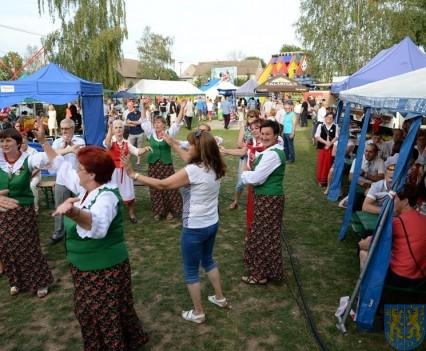 Święto Plonów 2016 tradycyjnie i radośnie (135)