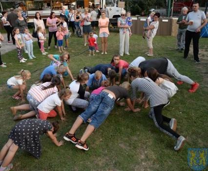 Święto Plonów 2016 tradycyjnie i radośnie (161)