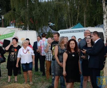 Święto Plonów 2016 tradycyjnie i radośnie (172)