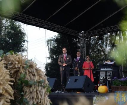 Święto Plonów 2016 tradycyjnie i radośnie (81)