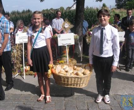 Świętowaliśmy z rolnikami (10)