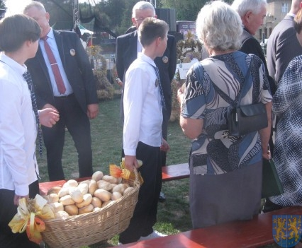Świętowaliśmy z rolnikami (17)