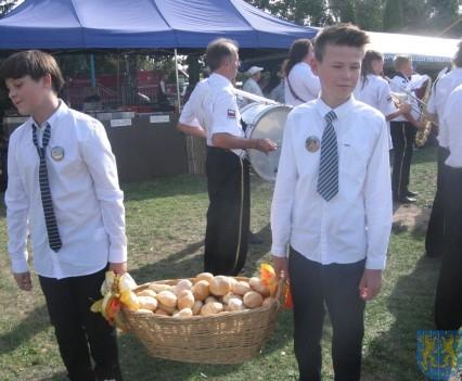 Świętowaliśmy z rolnikami (19)