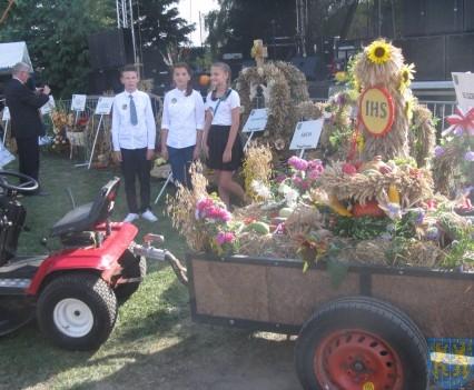 Świętowaliśmy z rolnikami (23)