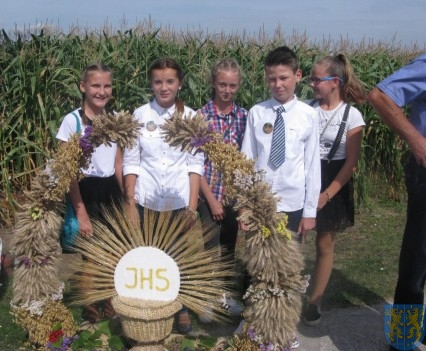 Świętowaliśmy z rolnikami (5)