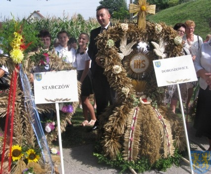 Świętowaliśmy z rolnikami (6)
