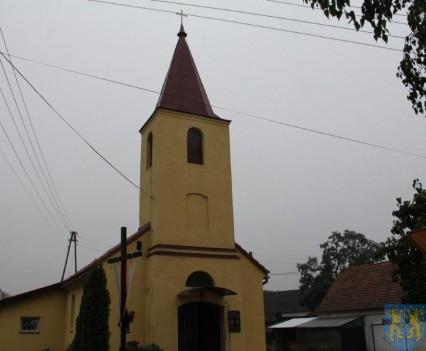 700 lat wsi Suszka (1)