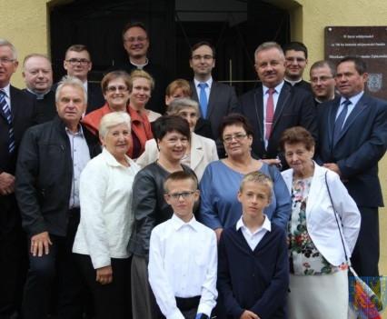 700 lat wsi Suszka (114)