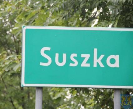 700 lat wsi Suszka (115)