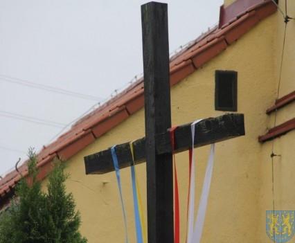 700 lat wsi Suszka (2)