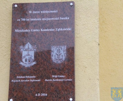 700 lat wsi Suszka (3)
