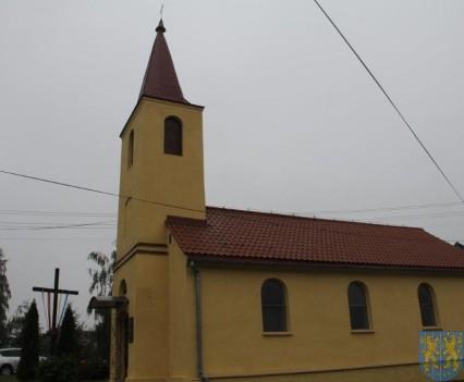 700 lat wsi Suszka (4)
