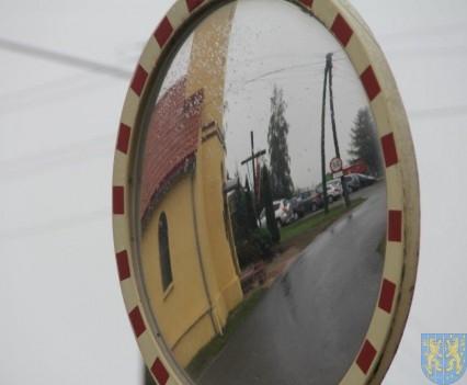 700 lat wsi Suszka (5)