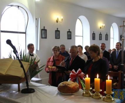 700 lat wsi Suszka (79)