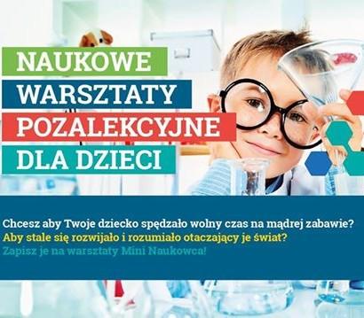 Mini Naukowiec_01