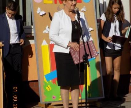 Po wakacjach wróciliśmy do naszej szkoły (8)