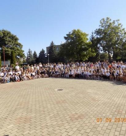 Po wakacjach wróciliśmy do naszej szkoły (9)