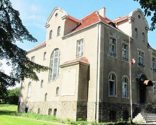 Postępowania dotyczące nieruchomości Gminy Kamieniec Ząbkowicki_16_09_26