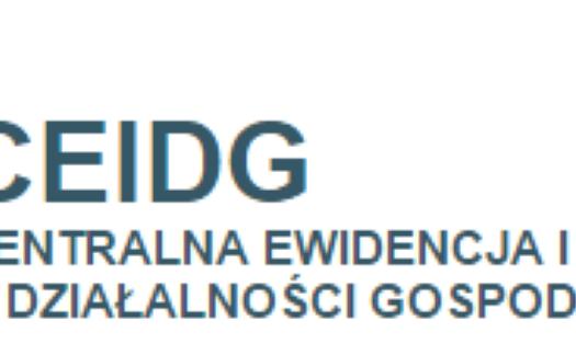 Rejestracja w CEiDG jest bezpłatna_02