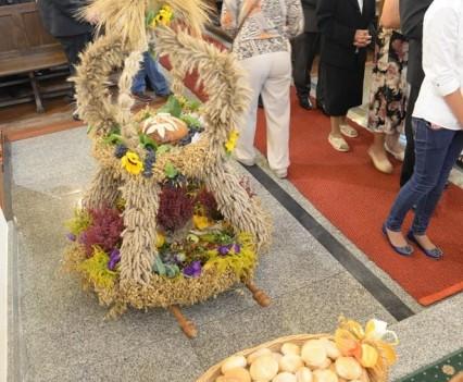 Święto Plonów 2016 tradycyjnie i radośnie (24)