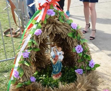 Święto Plonów 2016 tradycyjnie i radośnie (51)