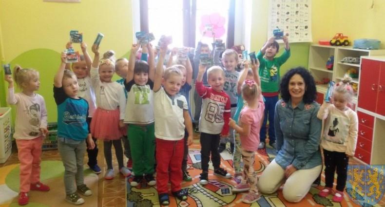 Chłopaki przedszkolaki (7)