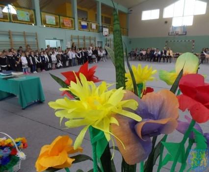 Dzień Edukacji Narodowej w Dwójce (26)