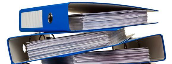 Nowe wzory dokumentów dla NGO