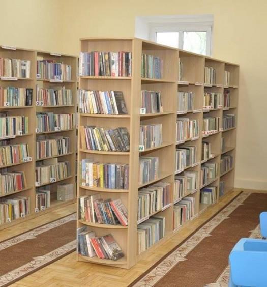 Obierz kurs na języki obce przyjdź do biblioteki_01